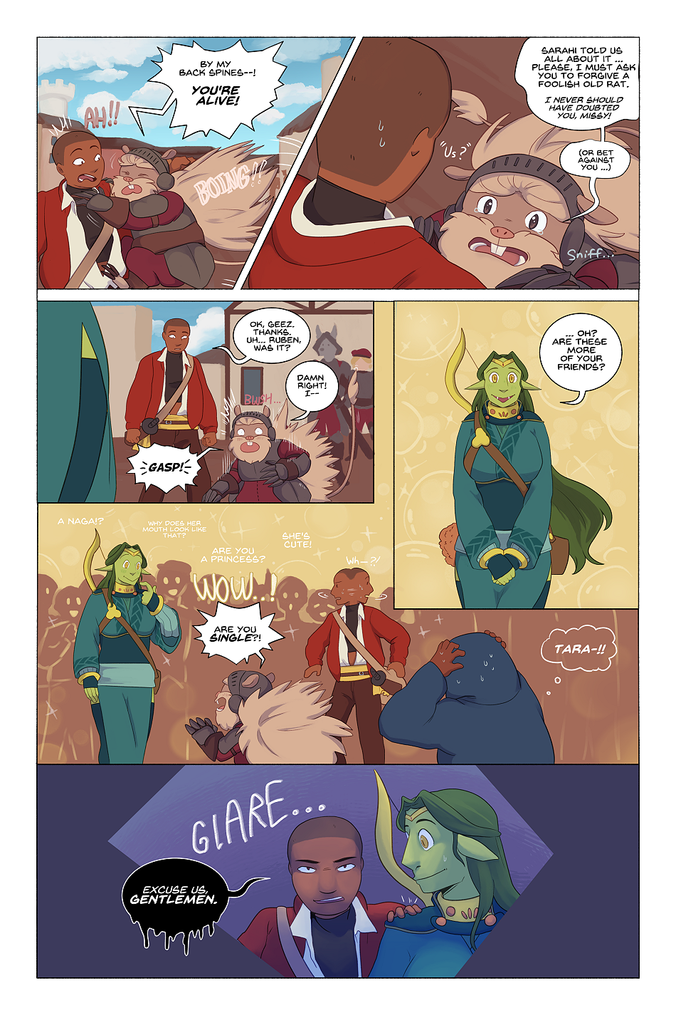 Chapter 6 - page 3